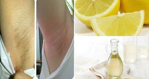 des-remedes-naturels-puissants-pour-vous-debarrasser-rapidement-des-aisselles-sombres