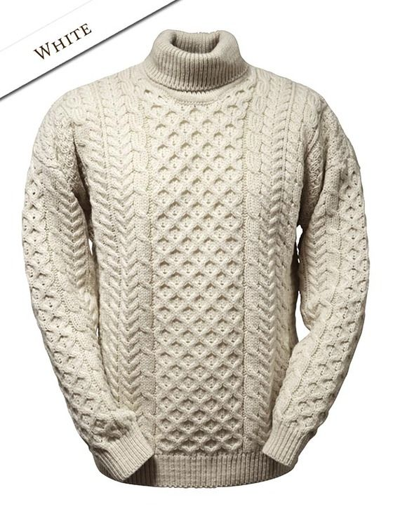 Best 25  Mens wool sweaters ideas on Pinterest | Mens roll neck ...