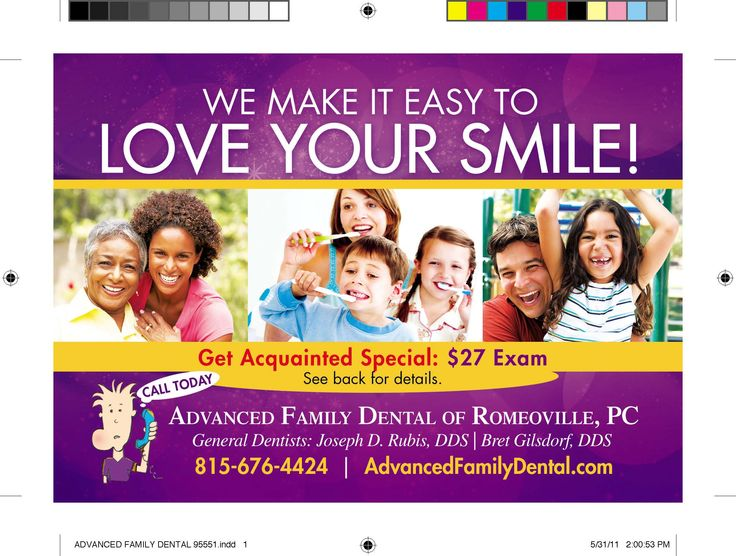 Best BrochureFlyer Design Images On   Brochures