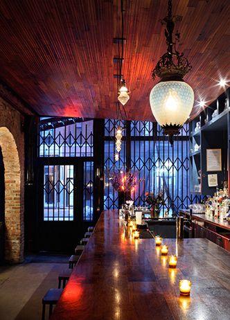 65 best avroko images on Pinterest   Restaurant design, Cafes and ...