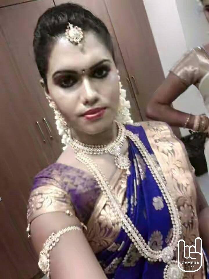 transsexual hindi