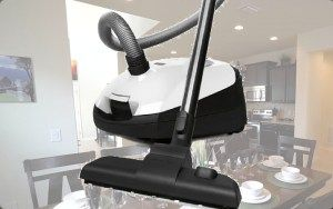 Miele S2121 Olympus #MieleVacuum #CanisterVacuum #Householdme #Cleaning #Cleaningtip #Buycanister #buyvacuum #buyvac