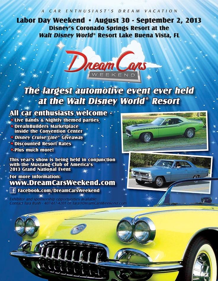 37 best More Car Show Flyers images on Pinterest Flyers, Hot rod - car flyers