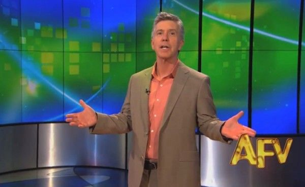 My favorite host from AFV.