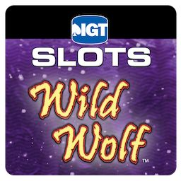 IGT Slots Wild Wolf for Mac download. Download IGT Slots Wild Wolf for Mac full version. IGT Slots Wild Wolf for Mac for iOS, MacOS and Android. Last version of IGT Slots Wild Wolf for Mac