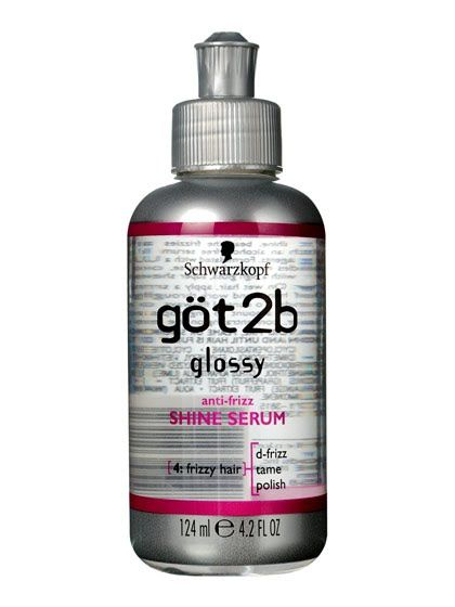 how to get rid of frizz in curly hair products