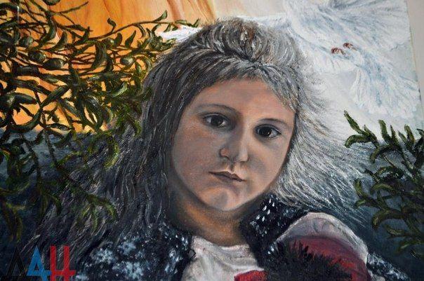 """#Ольга_Крутенко Маргарет Этвуд """"Ноябрь"""" 2 """"Овца свисает на веревке вверх ногами, длинный плод, покрытый шерстью и гниющий. Ждет повозку, которая возьмет свой урожай. Ноябрь печальный, этот образ изобрел ты для меня, мертвую овцу придумал как наследство"""""""