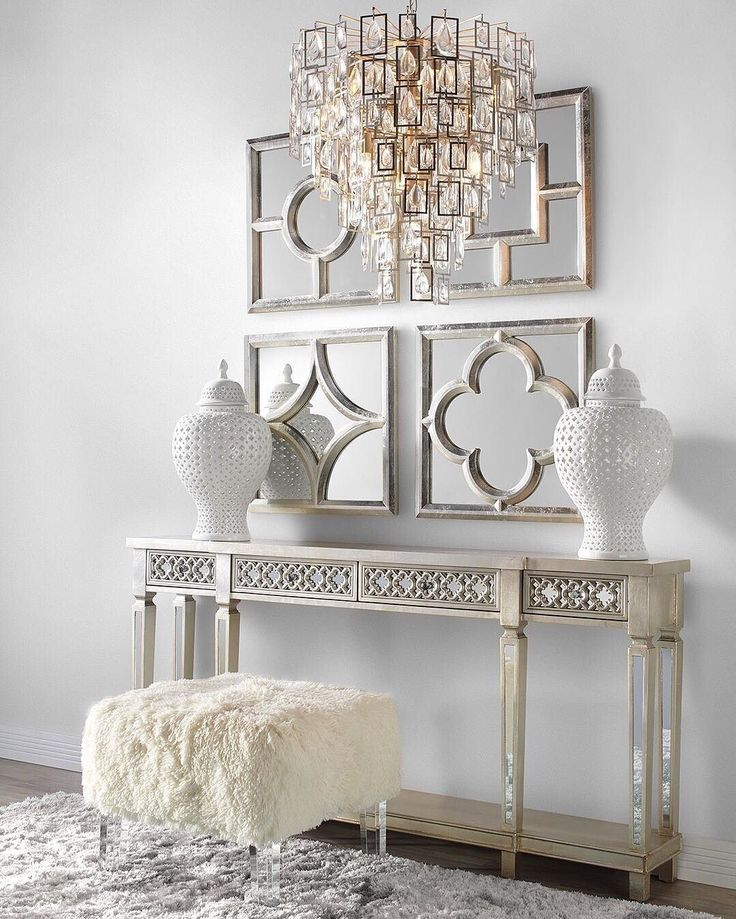 Our Curate & Illuminate Event starts now! Save 15% on all art, mirrors, lighting and wall decor through 3.13. Shop in stores and online at zgallerie.com with promo code CURATE15.