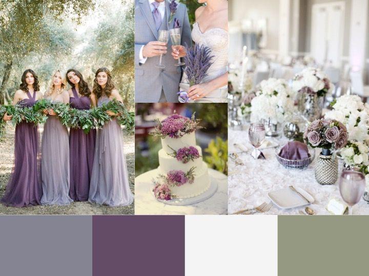 47 Best Someday Images On Pinterest Weddings Wedding Ideas
