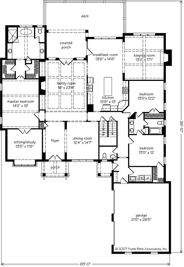 56 best images about house plans on pinterest for Wine cellar floor plans