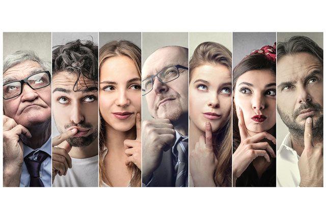 Güvenilir Wordpress Tema ve Eklentisi Nasıl Seçilir | Cloudnames Türkiye Blogu
