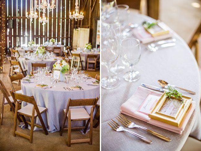 1000 images about Wedding Frame Ideas on Pinterest Vineyard
