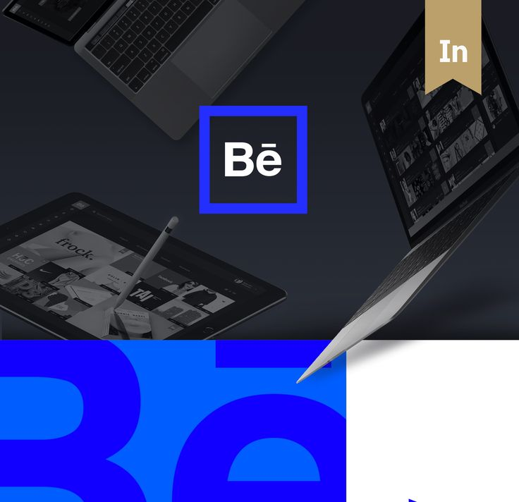 다음 @Behance 프로젝트 확인: \u201cBehance Desktop App\u201d https://www.behance.net/gallery/48466401/Behance-Desktop-App