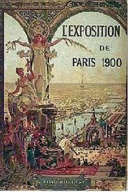 """La Scuola di Belle Arti """"Stagio Stagi"""" di Pietrasanta partecipò all'Esposizione Internazionale di Parigi, dove conseguì un diploma con medaglia d'argento (Flora-Paoli 1977, pp. 58-61)."""