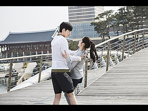 Korean Mix Cute Love Story With Romantic Hindi Songs 😍 Korean Mix New 2018