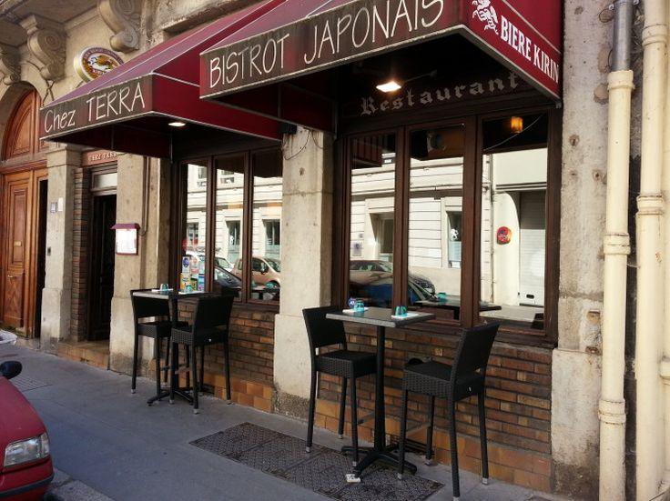 best 25+ restaurant japonais lyon ideas on pinterest | sushi lyon