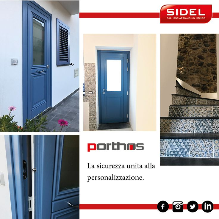 http://sidelsrl.it/infissi/configuratore-porthos/