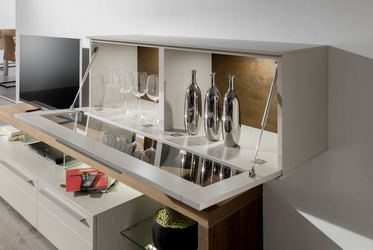 #möbel #madeingermany #furniture #gwinner #wohndesign #design #wohnzimmer #livingroom #wallunit #wohnwand  #inneneinrichtung #livingtrends #wohnideen #inspiration #homestory #gemütlich #wohnlich #eyecatcher  #homesweethome  #bar