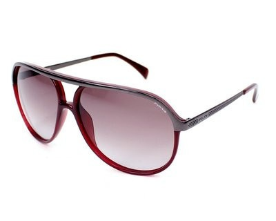 6d465177f3 Ray Ban Police Sunglasses Mqm8510