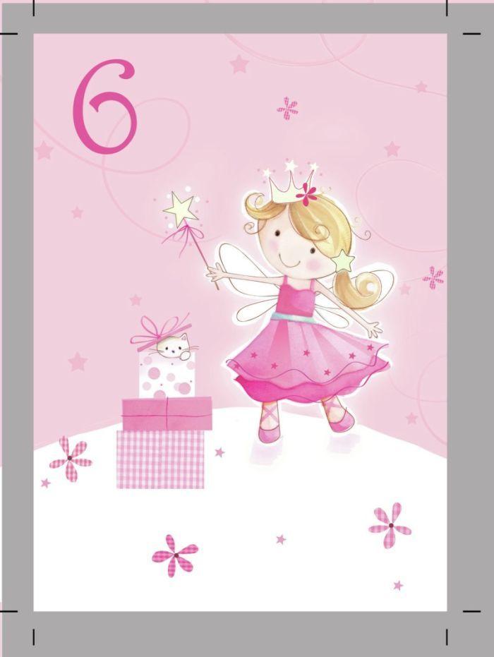 Lynn Horrabin - fairy age 6.jpg