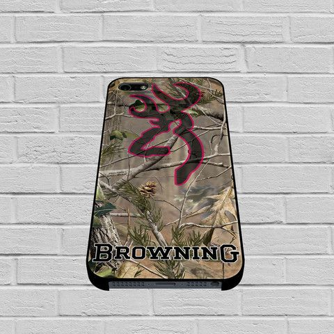 Browning Deer Camo case of iPhone case,Samsung Galaxy #case #casing #phonecase #phonecell #iphonecase #samsunggalaxycase #hardcase #plasticcase
