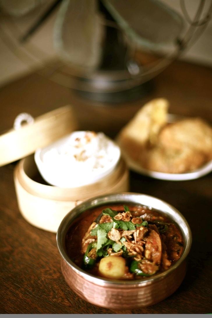 25+ best Duck curry ideas on Pinterest | Duck soup, Food ...