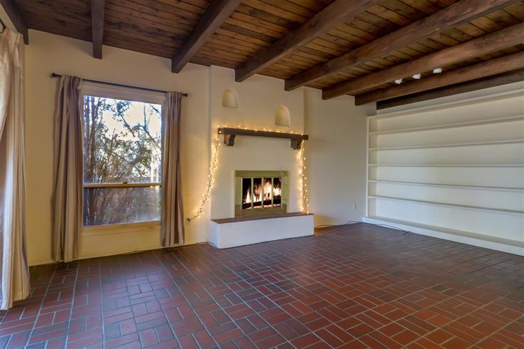 3154 Plaza Blanca, Santa Fe Property Listing: MLS® #201605543