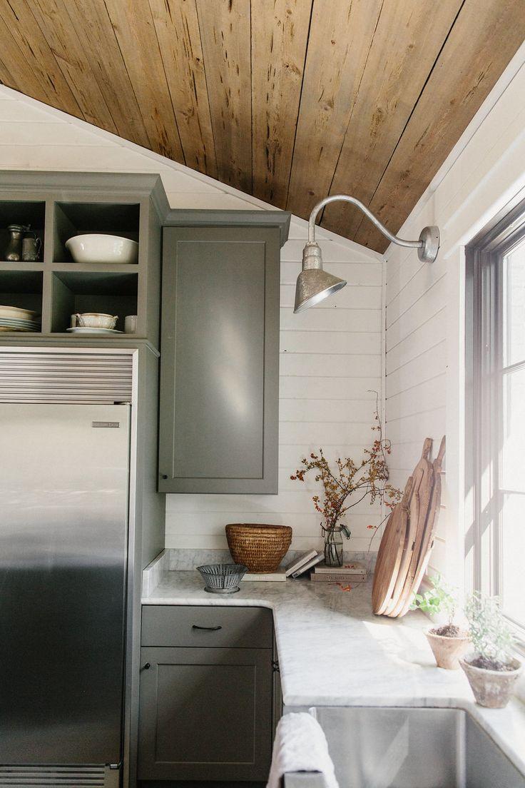 best kuusela renovation images on pinterest