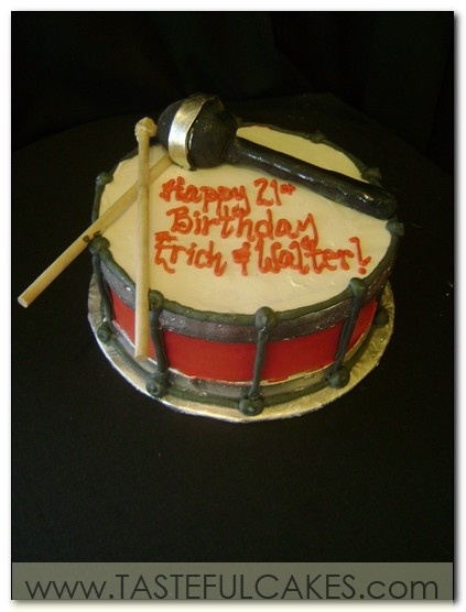 Best Birthday Cakes Riverside Ca