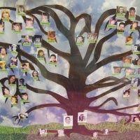 Best free genealogy search websites#Ancestry #TheFamilyTree    #HowToDrawAFamilyTree  #FamilyTreeHbo   #FamilySearch    .