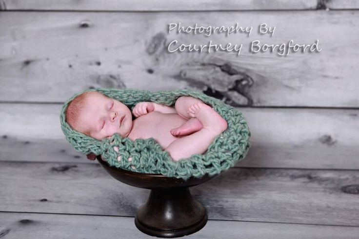 Such a sweet baby boy!! He was the perfect baby to photograph!!!