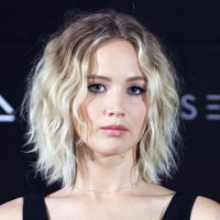 Hair Toner For Blonde Hair: The Best Options & Will It Last? | Glamour UK