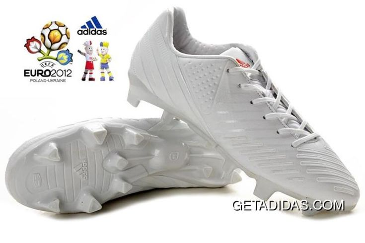 http://www.getadidas.com/adidas-predator-lz-db-football-boots-white-white-2012-newest-plush-sensory-experience-finest-materials-topdeals.html ADIDAS PREDATOR LZ DB FOOTBALL BOOTS WHITE/WHITE 2012 NEWEST PLUSH SENSORY EXPERIENCE FINEST MATERIALS TOPDEALS Only $102.77 , Free Shipping!