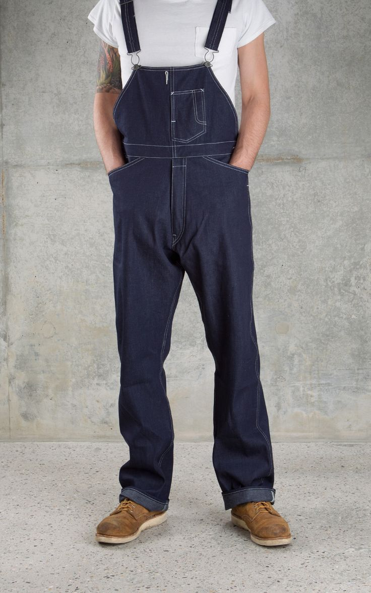 Express Mens Jeans