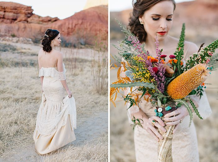 West Texas to see more images click this link: http://www.foreverphotographystudio.com/blog/west-texas-wedding-photographer/