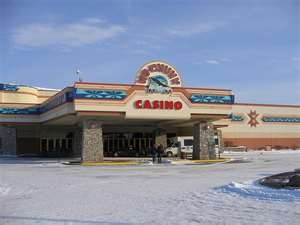 Casino wisconsin dells tom jones all gambling games