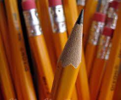 Risultati immagini per pencils