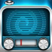 Twist_Radio