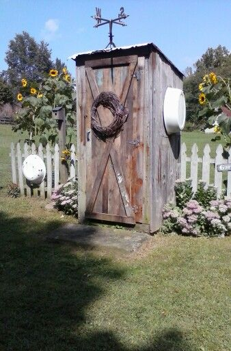3375 best rustic country garden images on pinterest. Black Bedroom Furniture Sets. Home Design Ideas