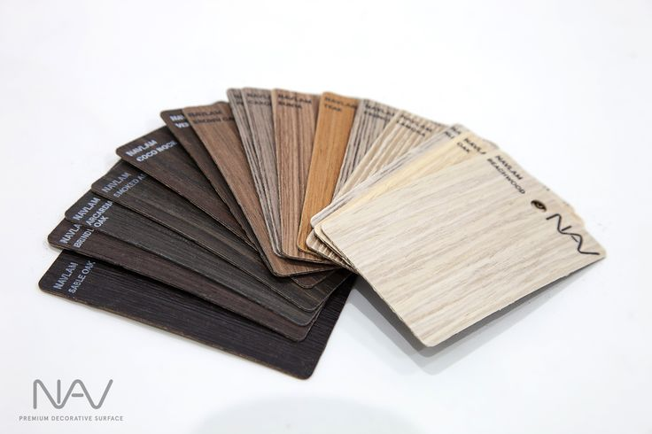 A selection of our #Navlam Sandblasted samples. Choose from these and many more here: http://www.newageveneers.com.au/navlam-range/
