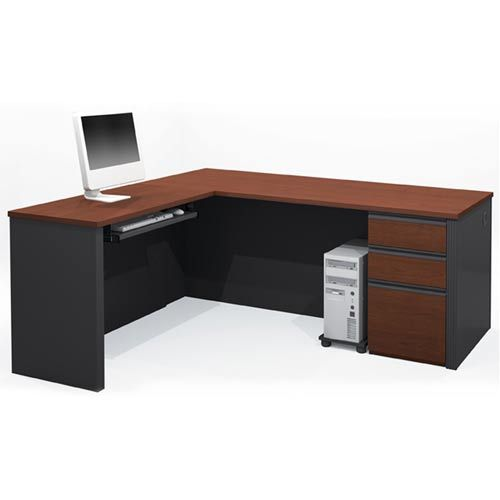35 Best Work Office Images On Pinterest Office Furniture