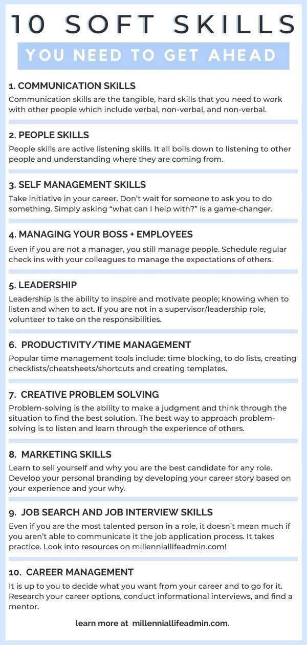 33 Amazing Resume 2019 In 2020 Job Interview Tips Job Interview Advice Job Career