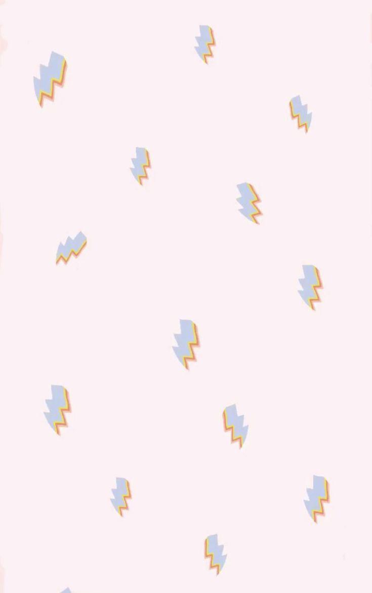 Vsco Wallpaper Backgrounds