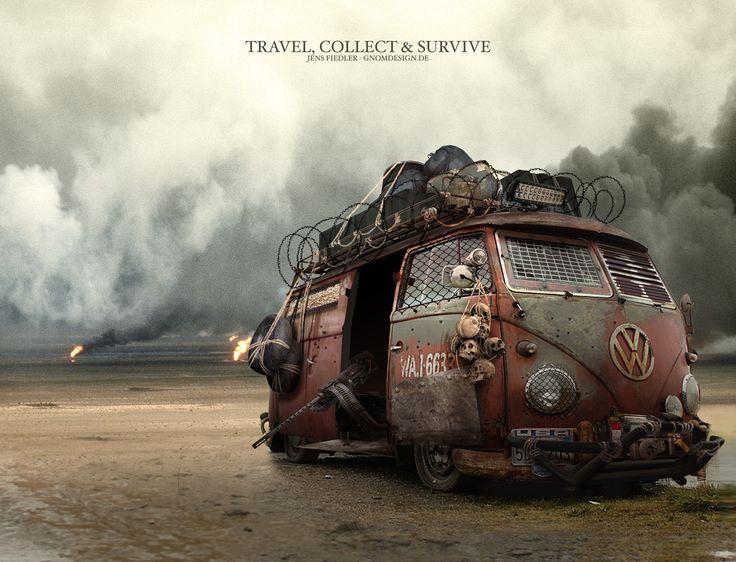 jens-fiedler-travel-collect-survive-vw-bus