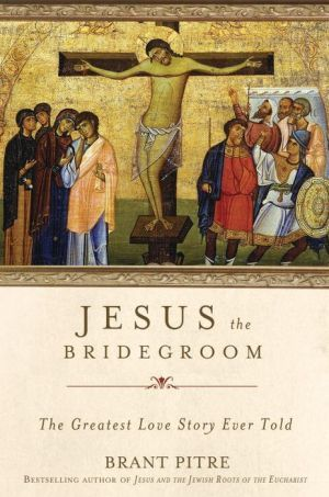 brant catholic singles My review of brant pitre's jesus and the jewish roots of the eucharist it is not anti-semitic and contains not a single catholic productions (for brant's.
