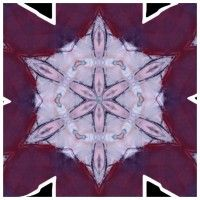 Grace van den Dobbelsteen kunst abstracte schilderijen digitale kunst Scoop.jpeg 192