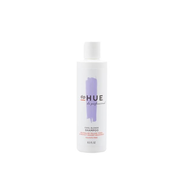 Best Conditioner For Semi Color Treated Natural Hair