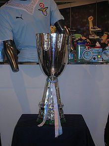 Storia della Società Sportiva Lazio - Wikipedia