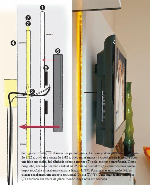 Best 25 painel para ferramentas ideas on pinterest painel ferramentas arm rios de - Home theater design tool ...