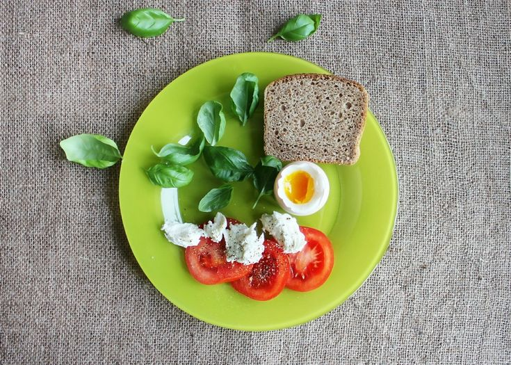 #Eggs contain the highest quality protein, because they contain all 9 essential amino acids. Amino acids are said to be the building blocks of the body, so they'll give you energy, help to build and repair body tissue and cells, build and maintain your muscles and help to fight infections.  #Muscle #Building #Food That Might Surprise You - Toat